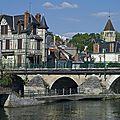 pont-vierzon__my4d09