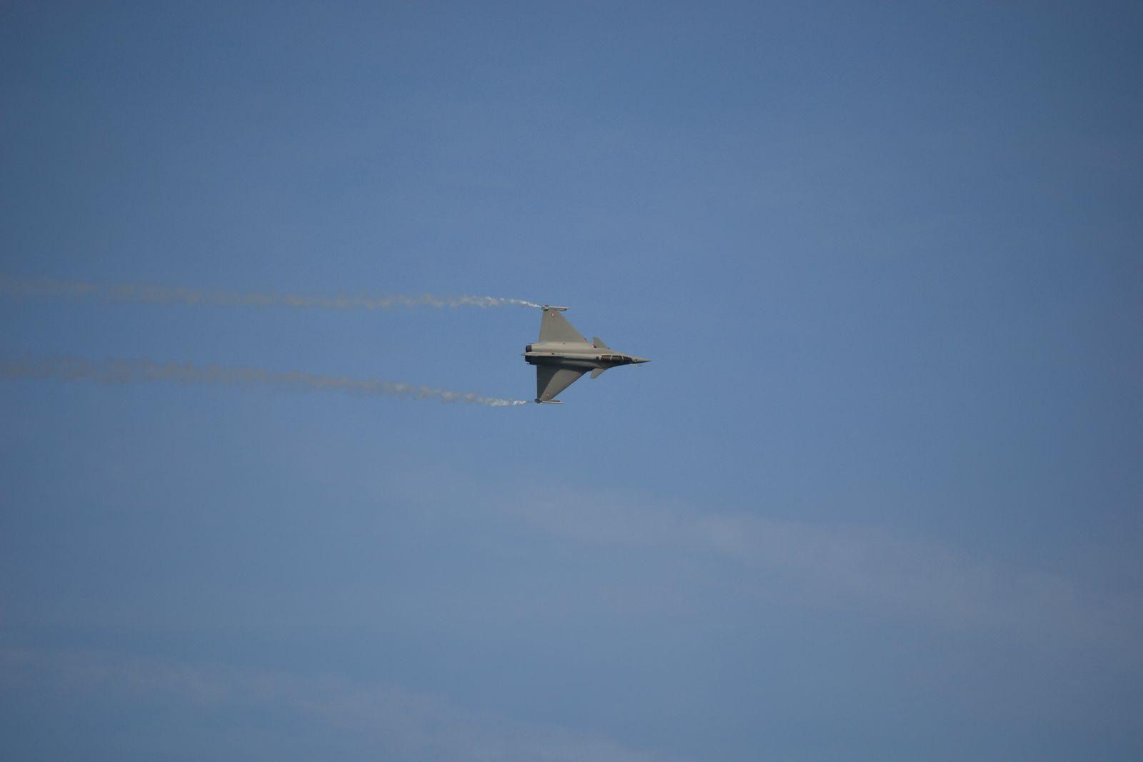 RAF-5