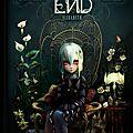 End – 1. elisabeth