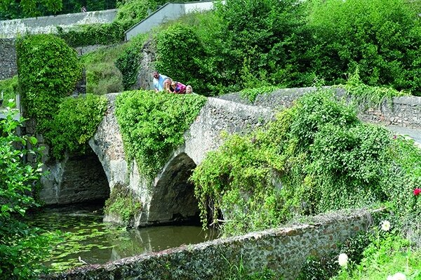 pont-argentonpw_7862_l12