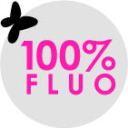00- FLUO