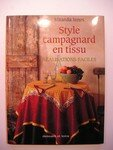 style_campagne