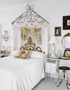 bedroom25_de