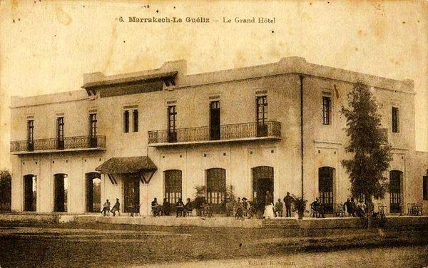 Grand-Hotel-Sancan