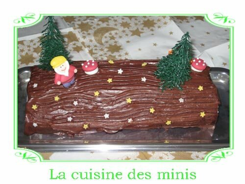 A Elise Buche-2-chocolats-01