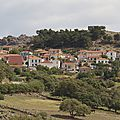 Lesbos paysages 39