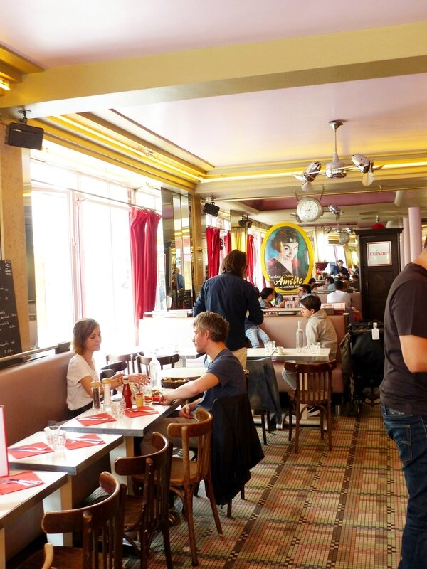 22-amelie-poulain-paris-cafe-scene-tournage-epicerie-pelerinage
