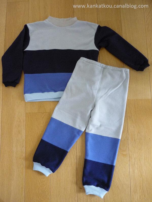 2011 147 pyjama puzzle