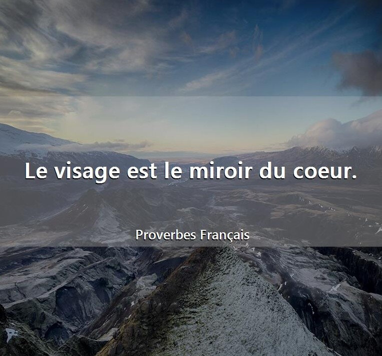 2715-FrenchProverbs-Quotes-FR