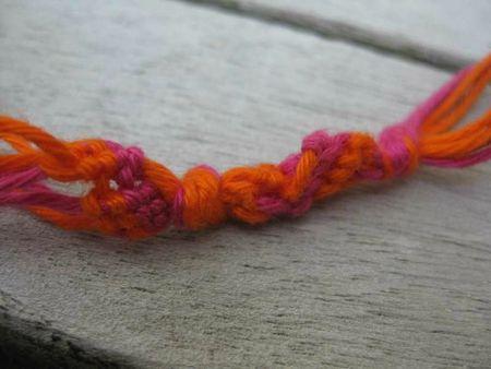 bracelets brésiliens 002