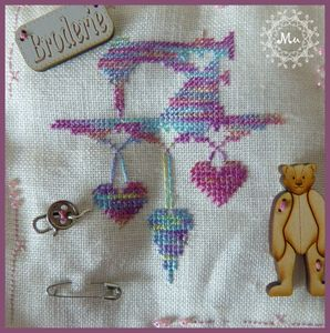 trousse couture broderie (23)