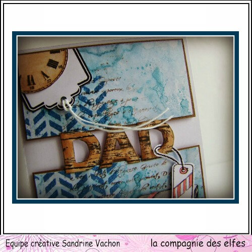 Carte DAD dt LCDE (2)
