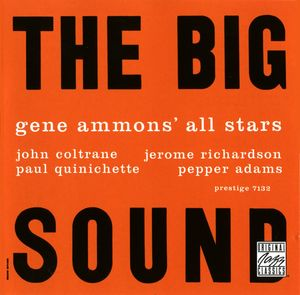 Gene_Ammons___1958___Big_Sound__Original_Jazz_Classics_