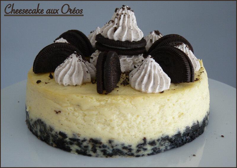 Cheesecakeoreo1