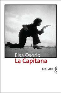 capitana