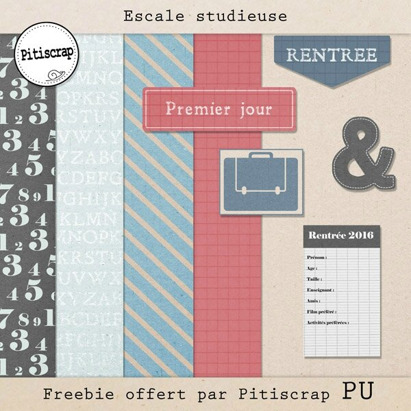 PBS-escale studieuse-Pitiscrap-0preview