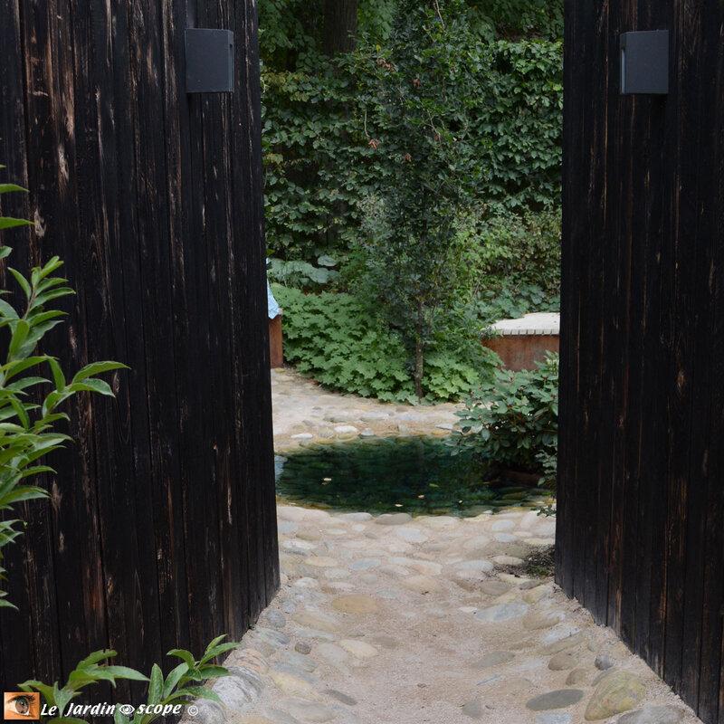 01-Le-jardin-des-solitudes