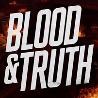 blood-&-truth