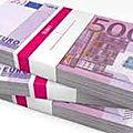 Offre de prêt d'argent entre particuliers fiable