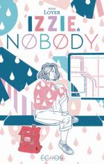 Couverture-izzie-nobody-gse