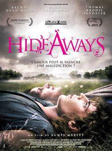 Affiche-Hideaways
