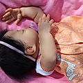 bébé LeeLu 033