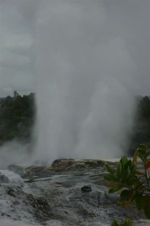 ok_geyser2__Large_
