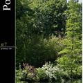 Polia n°7 - printemps 2007