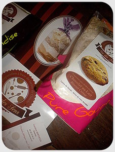 Cookies_1