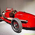 Alfa Romeo P2_07 - 1924-25 [I] HL_GF