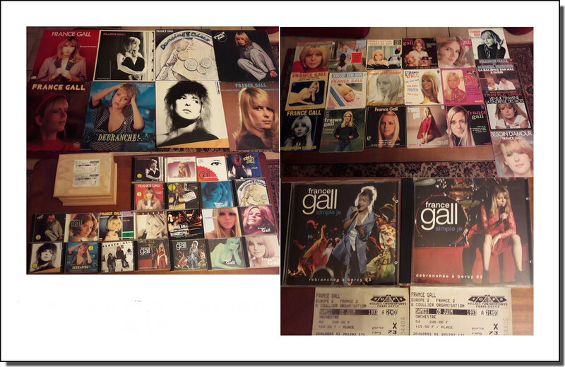 france Gall 2018-01-07