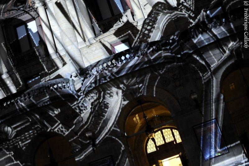 Lyon_d_cembre_2010_Genevi_ve_300__Internet_