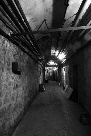 5_Cave_Galerie_S_8169