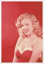 1948-studio-pinup_sitting-neglige_red-010-1-by_willinger-1
