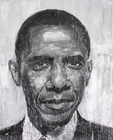 obama_YAN_PEI_MING