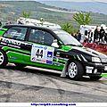 Vivarais_2012_0205