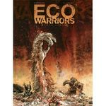 eco warriors 2