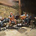 48 - 0675 - les guitaristes du nebbiu - photos eric bidou – 09 août 2012