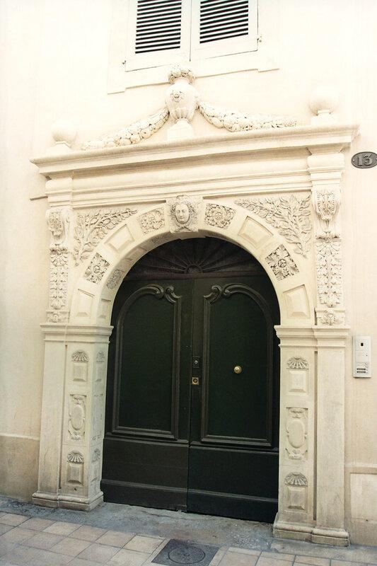 18-Aude Nîmes