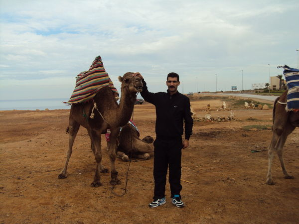 morocco__29_