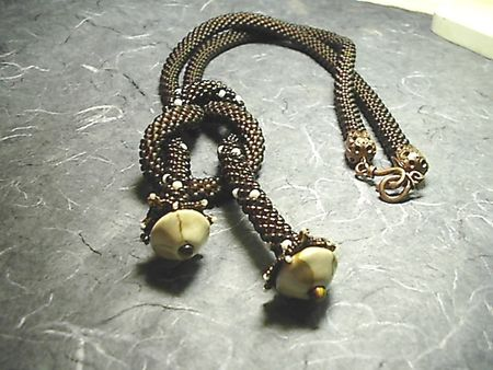 Collier_Bead_and_Button_bis
