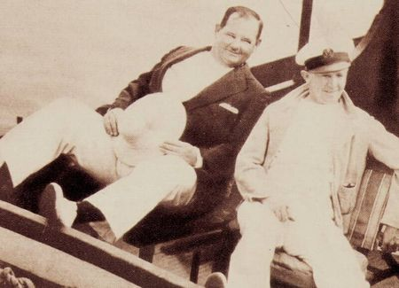 laurel_and_hardy_gunwale_op_800x577