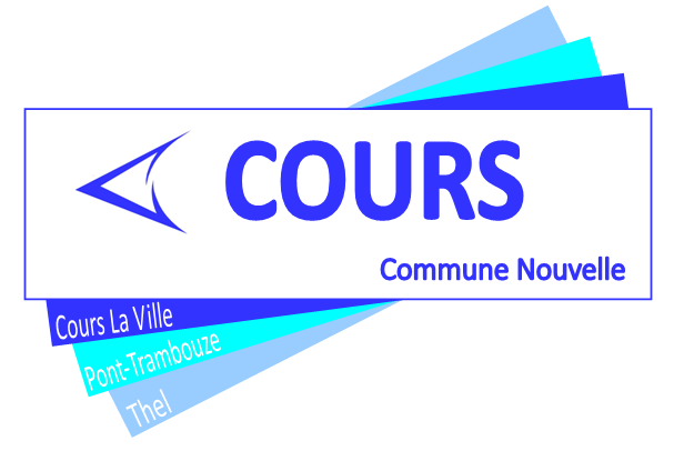 Logo Cours