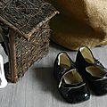 Windows-Live-Writer/4-me-dimanche-de-lAvent_FB21/chaussures_thumb