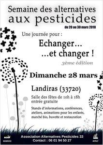 Affiche_journ_e_Echanger_et_changer___Landiras_le_28_03_2010
