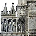 12 - Cathédrale de Chartres