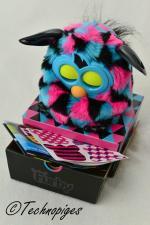 Furby_boom2