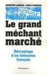 le_grand_mechant_marche