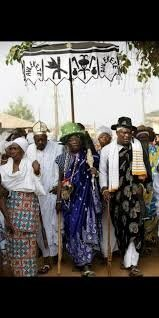 Image result for MARABOUT HONNETE ET FIABLE