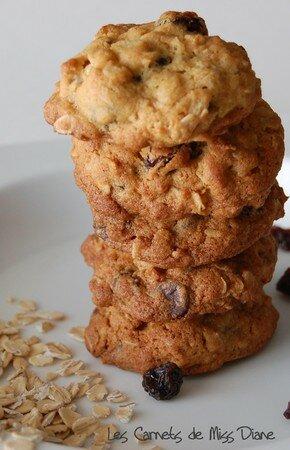 Biscuits_avoine_raisin